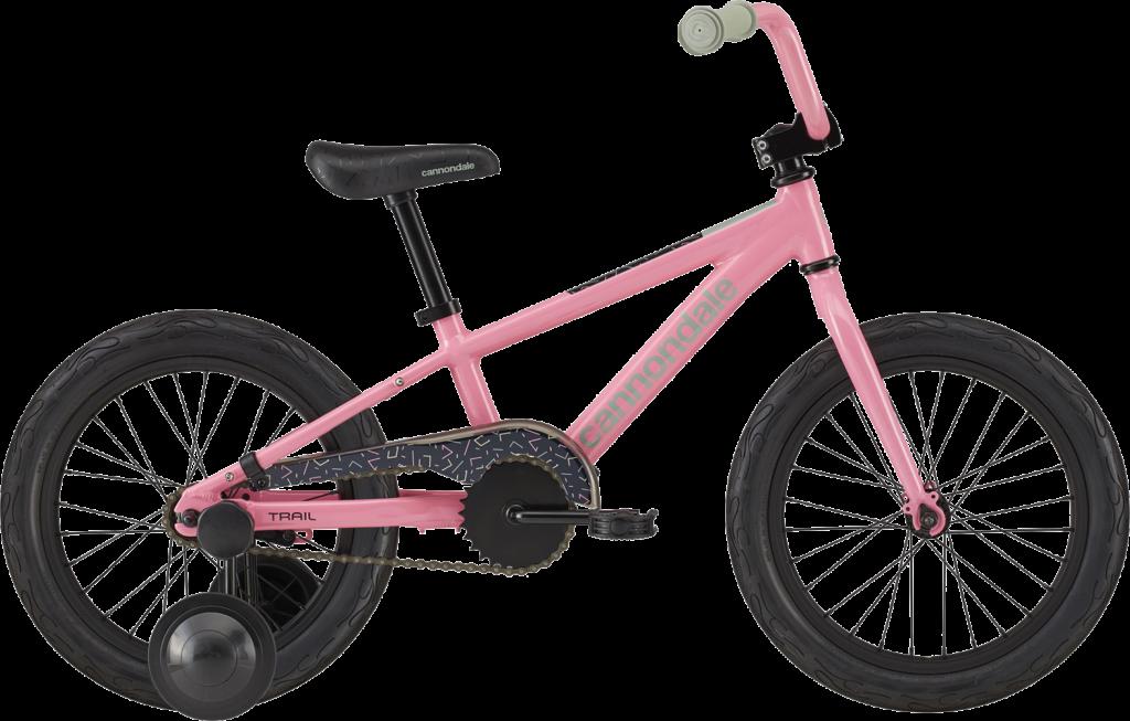 Cannondale Kids Bikes