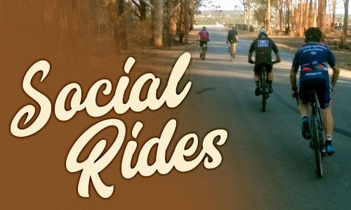 social rides