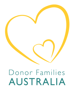 Donor Families