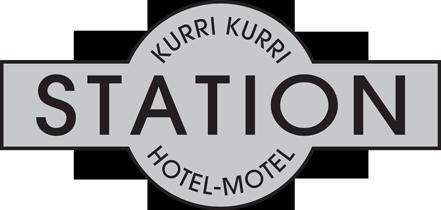Kurri Kurri Station Hotel