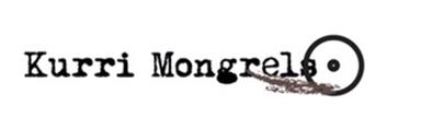 Kurri Mongrels