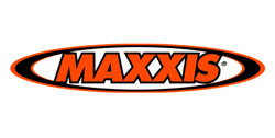 Maxxis accessories