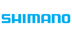 Shimano accessories