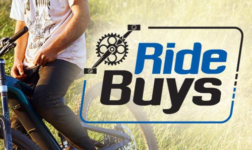 RideBuys